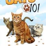 Введение в кошковедение / Cats 101 (СМОТРЕТЬ ВСЕ СЕРИИ)